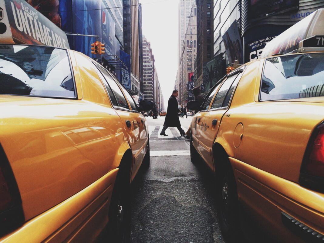 hlektrika-taxi-aposirsi