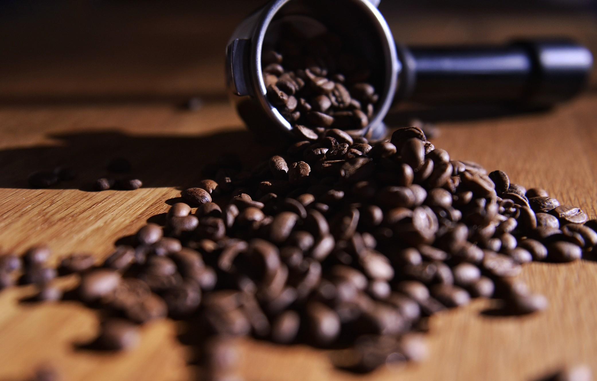 group kokkoi kafe