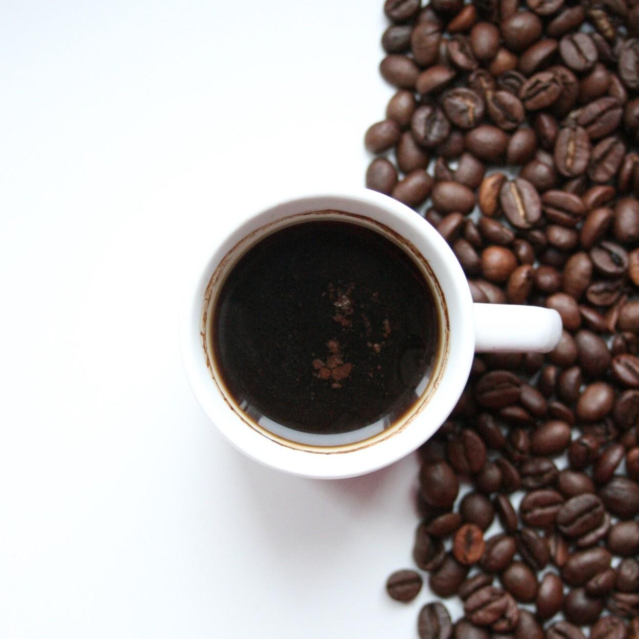 kokkoi kafe filtrou