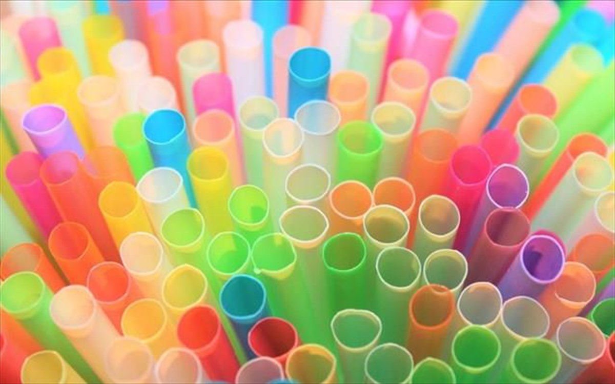 kalamakia plastika polixroma