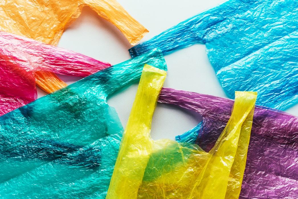sakoula super market plastikes